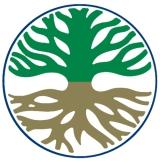 Logo kementerian lingkungan hidup ri tugas pokok badan lingkungan